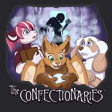 The Confectionaries