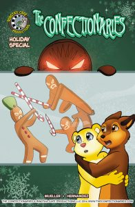Conf_Holiday_cover
