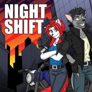 Nightshift_Banner