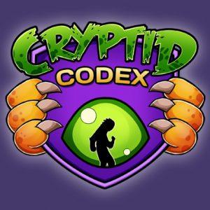 cryptid_codex_icon