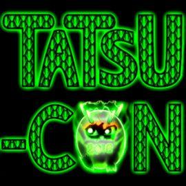 Special Guests at Tatsu-Con